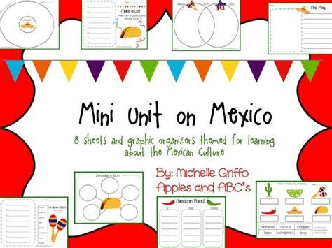 Kindergarten Activities Mexico | 33 best cinco de mayo images on pinterest mexican fiesta