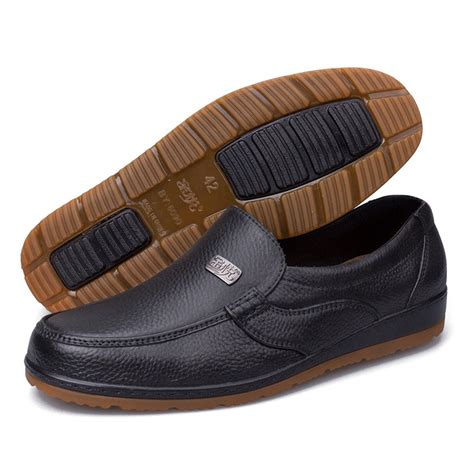 get cheap non slip work shoes aliexpress