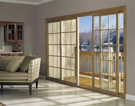 Glass Door Salon La Porte Coulissante Vitr 233 E La Peinture Est La Nature Retractable Door Condos And Doors