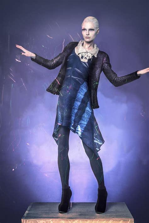 fashion design engineer 60 best одежда без швов images on pinterest