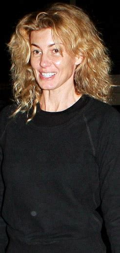 The Of Photoshop Faith Hill by 145 Best Images About How They Really Look On