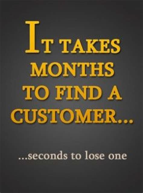 managed services in a month build a successful modern computer consulting business in 30days books 17 best customer service quotes on customer