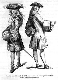 baroque / rococo 17th century on Pinterest | 17th Century