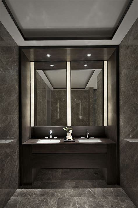 Luxury Bathroom Lighting Always Wondered How You Changed The Light Globes For Those Flush To Mirror Light Fixtures