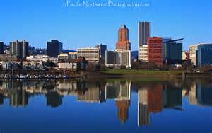 portland photographers portland or c miller pacific northwest photography