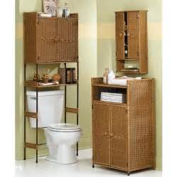 decorative bathroom storage cabinets wood white finish home decor bathroom storage cabinet