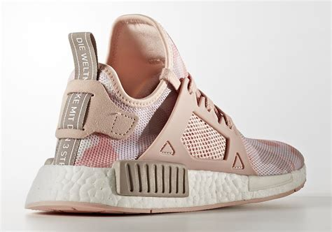 adidas nmd xr1 duck camo ba7753 ba7754 sneakernews