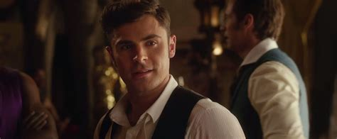 zac efron youtube greatest showman the greatest showman trailer sees zac efron sing again