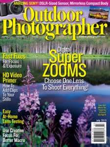 grab outdoor life magazine for only 4 99 year tanga outdoor photographer magazine subscription for 4