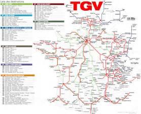 Tgv Route Map by Eurostar Tgv Related Keywords Amp Suggestions Eurostar Tgv