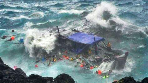refugee boat news sanctuary steve galloway
