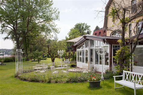 landhaus wintergarten wintergarten mit kamin das landhaus am see alte eichen