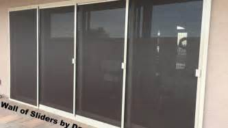 screen door cost finest graphic of munggah in attractive mabur dazzle in