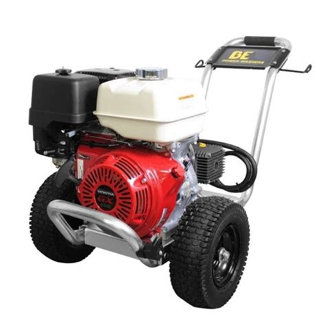 be pressure b4013hacs pressure washer 4000 psi 4 0 gpm gas
