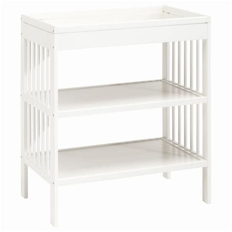 Ikea Gulliver Changing Table Pad Gulliver Changing Table Gulliver Changing Table Ikea Gulliver Changing Table Ikea Gulliver