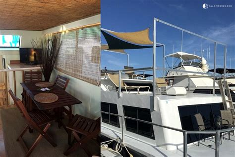 houseboat rentals key largo luxury houseboat rental in key largo