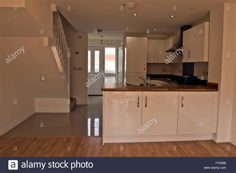 taylor wimpey 2 bedroom homes taylor wimpey house styles home design and style