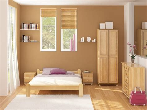 bedroom retro best color for bedroom what is best color