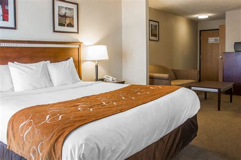 comfort suites south haven mi comfort suites south haven deals reviews south haven