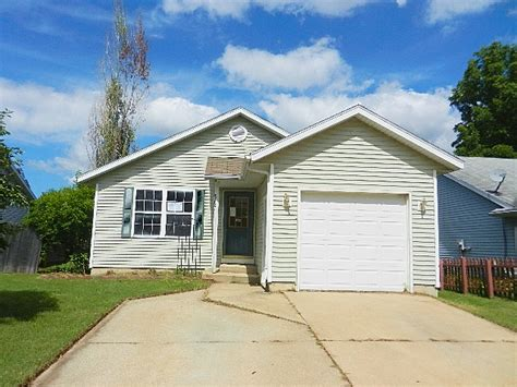 buy house holland holland michigan reo homes foreclosures in holland