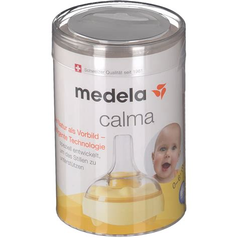Medela Calma By Baby Land Shop medela calma sauger shop apotheke at