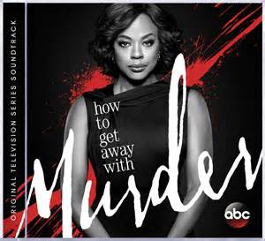 How To Get Away With Murder Tv Series Imdb » Home Design 2017