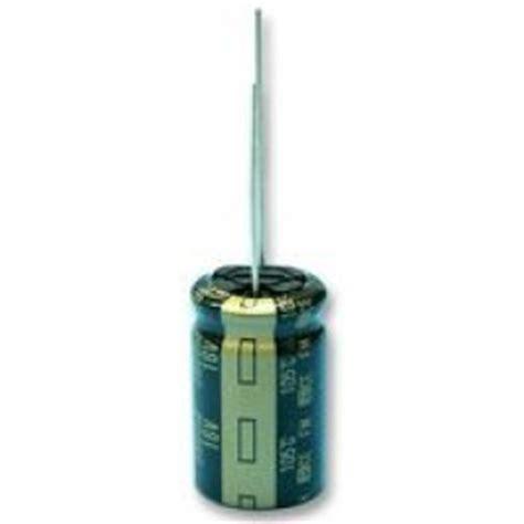 Dijamin Elco 2200 16v 2200uf Kmg elco radiaal 2200uf 25v 12 5x30mm rm5 0 serie fr panasonic radiaal staand elco s