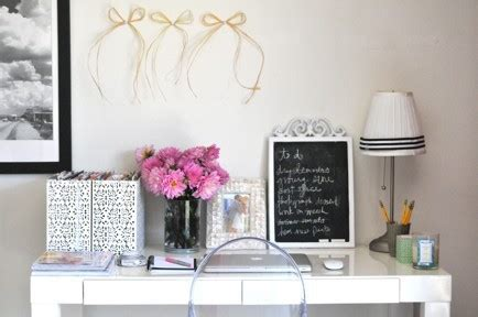 beautiful desk beautiful decor decoration design desk image 418685