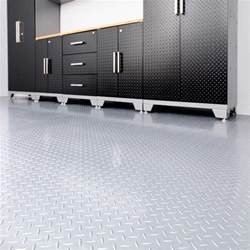 Garage Floor Mats At Costco Racedeck Flooring Costco Floor Matttroy