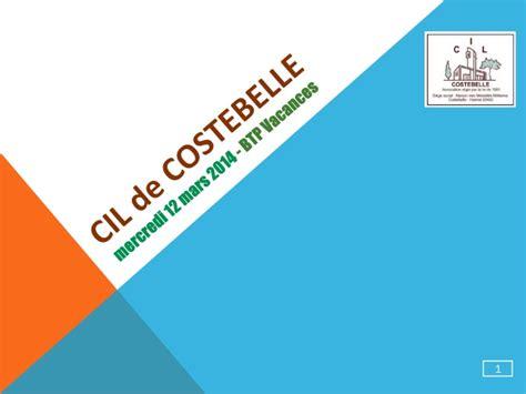 Re De Chargement 733 by Cil De Costebelle Diaporama Ag 2014