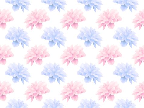 png pattern floral flower pattern png