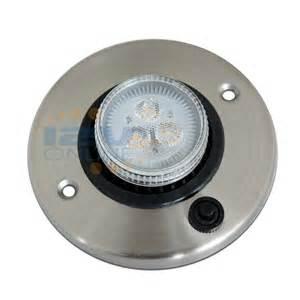 12v led cabinet lights 12v led directional eyeball cabinet light rv caravan
