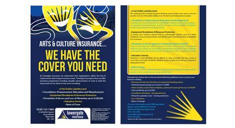 flyer design newcastle grieves design 187 leaflets flyers