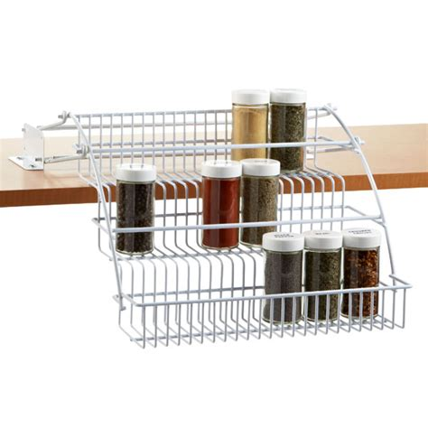 Pull Spice Racks pdf diy pull spice rack plans platform bed frame plans woodideas