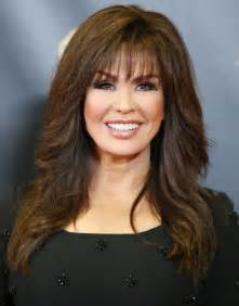 osmond hairstyle 2015 osmond is like wine page 2
