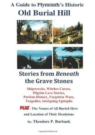 a field guide to gurdjieff s buried books books media page 3 plimoth plantation museum shop