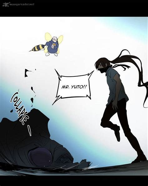 read tower of god tower of god 144 read tower of god 144 page 22