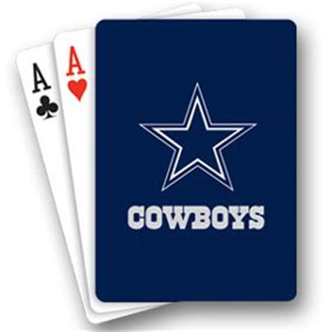 dallas cowboys cards dallas cowboys cards quantity of 4