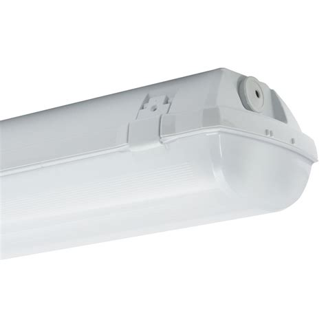 plafoniera led da soffitto plafoniera neon led da soffitto parete lada stagna 2x36