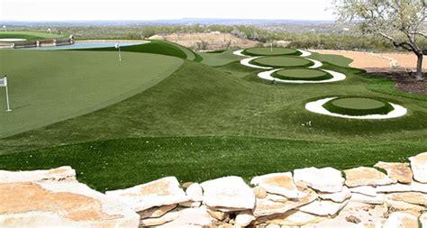 conveniently putt     golf synlawn golf
