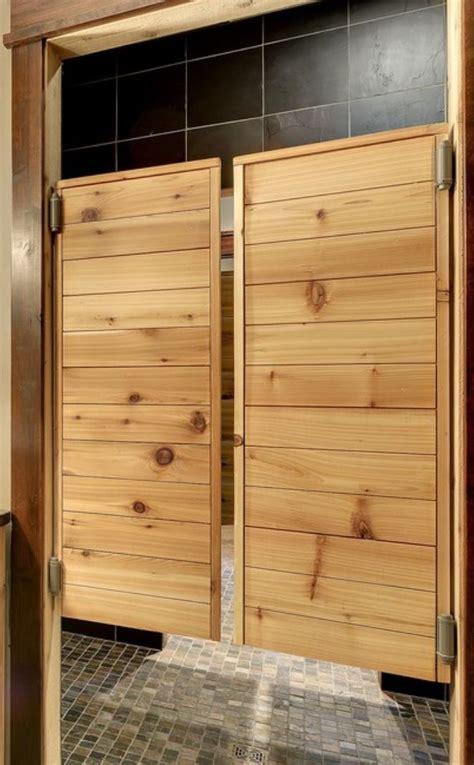 saloon doors for bathroom 16 best saloon doors images on windows lever