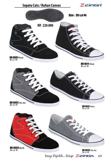 Sepatu Bola Zeintin sepatu dan sandal zeintin