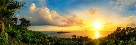 imagenes bonitas y paisajes im 193 genes de paisajes y naturaleza 174 fotos con frases bonitas