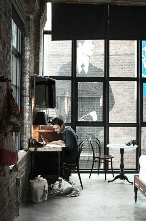 Chambre Syndical Du Déménagement by Les Ateliers Et Lofts Une Demeure Moderne