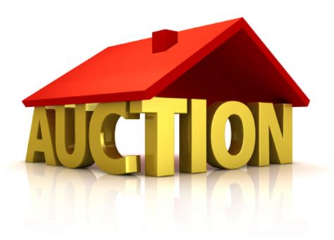 auction house auction house india launches the first of its kind property auction in india this
