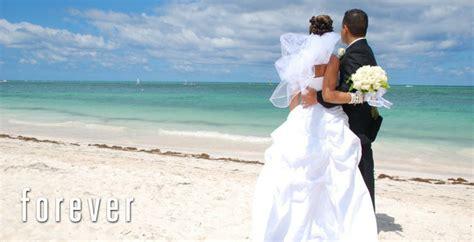 Guide To Destination Wedding 2 by Destination Wedding Wish Quot We Do Quot Destination Weddings