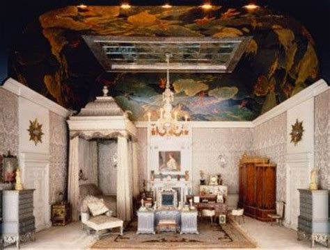 windsor castle dolls house 17 best images about windsor castle miniature on pinterest libraries the queen and