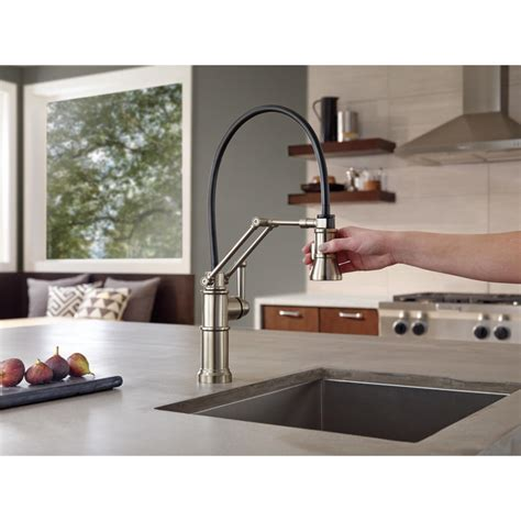 kitchen faucet designs brizo kitchen faucets offer kitchen faucets products with
