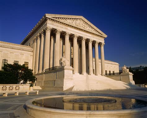 supreme court 10 overturned supreme court cases howstuffworks