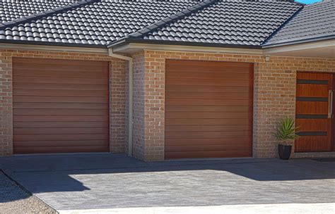 Design Your Own Garage design your own garage house plans